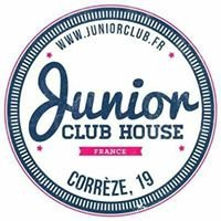 Junior Club House