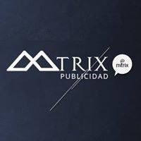 Mtrix Publicidad