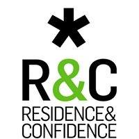R&C Gestão de Propriedades