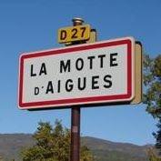 Comité des Fêtes de la Motte d'Aigues
