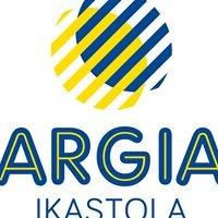 Argia Ikastola