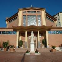 Parrocchia Sant'Alberto Magno