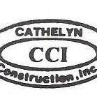 Cathelyn Construction