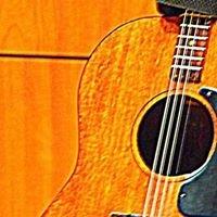 Shamrock Traditional Irish Music Society