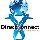 DirectConnect Humanitarian Aid