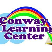 Conway Learning Center