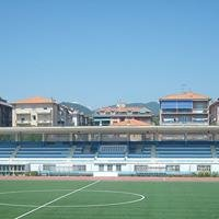 Campo Sportivo Trasacco