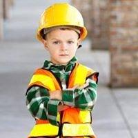DAE Civil Engineers