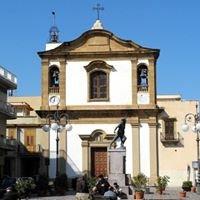Parrocchia Maria SS. Immacolata Casteldaccia