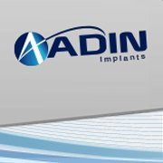 Adin Implants USA