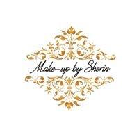 Make-up by Sherin