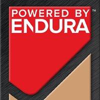 Endura Products