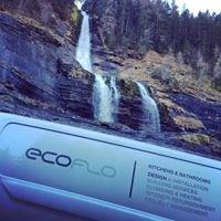 Ecoflo - Property Development & Building Services