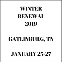 Winter Renewal
