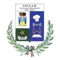 Istituto Alberghiero Villa Santa Maria