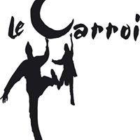 Le Carroi