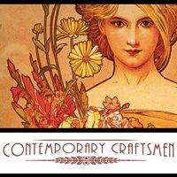The Contemporary Craftsmen