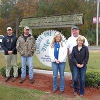 Carolina Pine & Hardwood Inc.
