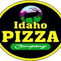 Idaho Pizza meridian