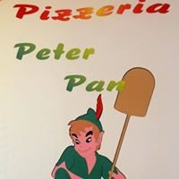 "Pizzeria ""Peter Pan"""