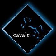 Cavalti