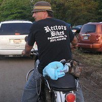 Rectors Bikes