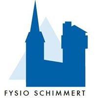 Fysio Schimmert