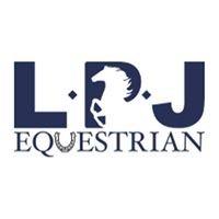 LPJ Equestrian