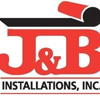 J&B Installations, Inc.