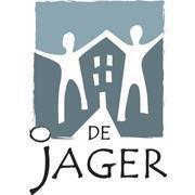 VBS De Jager Sint-Lutgardis