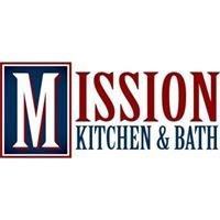 Mission Kitchen & Bath