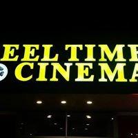 Reeltime Cinema