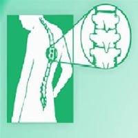 Clínica de Fisioterapia Dr Almeida