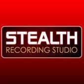 Stealth Recording Studios Glasgow