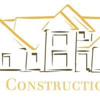 Golden Construction, LLC