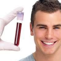 Spa Medico Nava-Clinic Control De Peso, Mesoterapia Homeopatica estetica