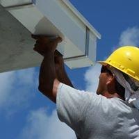 Roofing contractors san antonio