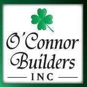 O'Connor Builders Inc.