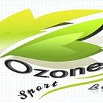 Ozone Sport Beauty