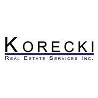 Korecki Real Estate Services Inc.