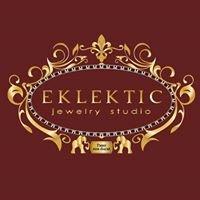 eklektic