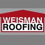 M. Weisman Roofing Co.