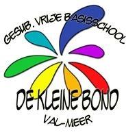 VBS De Kleine Bond