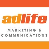 Adlife Marketing & Communications