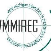 West Michigan Minorities in Architecture and Engineering Consortium