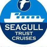 Seagull Trust Cruises- Falkirk