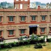 Directorate of Archaeology & Museums, Khyber Pakhtunkhwa, Peshawar-PAKISTAN