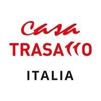 Casa Trasacco Italia