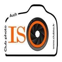 Club ISO - Auch