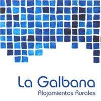La Galbana